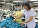 Tập trung chăm lo, bảo vệ người lao động
