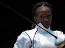 Pháp: 11/22 bộ trưởng là phụ nữ