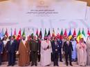 Quyền lực Thái tử Ả Rập Saudi: Thế giới hoài nghi