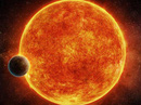 Bí ẩn sự sống ngoài Trái đất