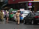 """APEC 2017: """"Cơ hội có một không hai"""" của người dân Đà Nẵng"""