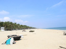 Vì sao Hà My lọt vào top những bãi biển đẹp nhất châu Á?