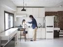 Vì sao các gia đình trẻ ở Nhật Bản chọn lối sống tối giản?