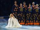 Ukraine cấm thí sinh Nga dự thi Eurovision