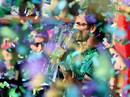 Đăng quang ở Indian Wells, Federer giành ngôi vô địch thứ 90