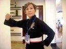 Nhà giáo ưu tú – nghệ sĩ- võ sư Thu Vân từ trần