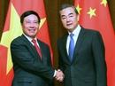 Chuẩn bị cho các chuyến thăm cấp cao Việt-Trung