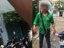 """Thực hư Grab """"chặt chém"""" khách Tây ở sân bay Tân Sơn Nhất"""