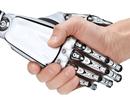 """Giới trí thức văn phòng sắp phải """"ra đường"""" hàng loạt vì AI"""