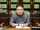 Đằng sau tuyên bố chưa từng có của ông Kim Jong-un