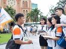 Hội nhập AEC: Thách thức đào tạo nhân lực du lịch