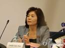 Triều Tiên sẽ đối thoại với Mỹ khi phù hợp