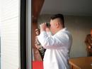 """Mỹ: """"Trung Quốc đi cửa sau để ngăn chặn Triều Tiên"""""""