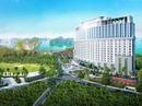 100% căn hộ FLC Grand Hotel Hạ Long đợt ra hàng đầu tiên có chủ