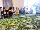 """1.000 khách dự lễ công bố quy hoạch """"khu vực phát triển mới"""" của Quy Nhơn"""