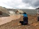 Chưa rõ nguyên nhân sự cố 2 người chết ở thủy điện Sông Bung 2