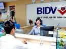 BIDV: Ngân hàng nội địa cung cấp sản phẩm tài trợ XNK tốt nhất Việt Nam năm 2017