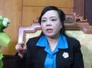 Bộ trưởng Nguyễn Thị Kim Tiến: Ngành y tế đơn độc bảo vệ nhân viên
