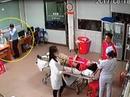 Nhân viên y tế bị hành hung, giải pháp nào?