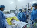 Những giải pháp y khoa ấn tượng