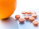 Vitamin C góp phần chữa ung thư