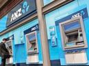 Mảng bán lẻ của ANZ Việt Nam vào tay ngân hàng Hàn Quốc