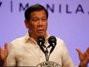 """Tuyên bố chung ASEAN """"bỏ quên"""" Trung Quốc"""