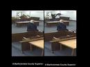 Đập phá phòng xử án sau khi bị kết án tù