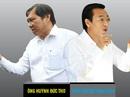 Vi phạm của bí thư, chủ tịch TP Đà Nẵng là nghiêm trọng