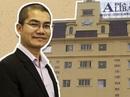 """Bóc mẽ 10 dự án """"bánh vẽ"""" của Công ty địa ốc Alibaba"""
