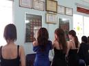 Hàng chục diễn viên, người mẫu ở Sài Gòn bán dâm
