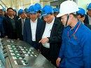 Tuyên Quang cần coi trọng đầu tư hạ tầng kinh tế - xã hội