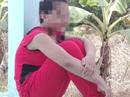 Nghi vấn bé gái 10 tuổi bị cưỡng hiếp dẫn đến có thai