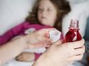 Nguy cơ bùng phát nhiều dịch bệnh nguy hiểm