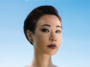Uyên Linh không quan tâm danh hiệu diva