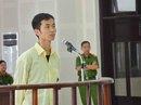 Người Trung Quốc bắn chết đồng hương lãnh án chung thân