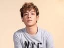 Nhiễu loạn thông tin sức khỏe ca sĩ T.O.P (Big Bang)