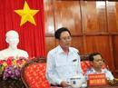 Bưu điện TP HCM xin lỗi nguyên Phó Tổng Thanh tra Chính phủ