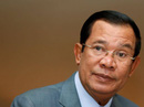 Thủ tướng Hun Sen thách thức Mỹ cắt mọi viện trợ