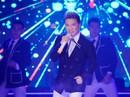 """Đàm Vĩnh Hưng, Minh Hằng, Ngô Kiến Huy """"đốt cháy"""" live show 9 """"Mai Vàng kết nối"""""""