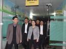 Bộ trưởng Y tế: 4 trẻ tử vong có thể do nhiễm khuẩn bệnh viện