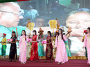 Chăm lo đồng báo Khmer đón Tết Chôl Chnăm Thmây