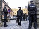 Khách Trung Quốc bị cảnh sát giả chôm tiền