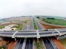 """Quốc hội """"quyết"""" làm 654 km cao tốc Bắc-Nam với 118.000 tỉ đồng"""