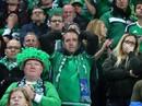 Bắc Ireland khóc hận, Thụy Sĩ đoạt vé dự World Cup