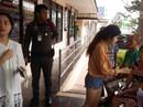Thái Lan bắt 2 người Việt bỏ rơi 17 du khách