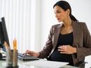 Giảm lương hưu của lao động nữ: Quá bất công!