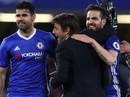 Tottenham còn bao nhiêu cơ hội soán ngôi Chelsea?