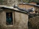 Chết oan vì hủ tục kinh nguyệt ở Nepal