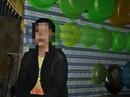 Truy tố kẻ dâm ô nhưng chậm xử lý khiến bé gái tự tử
